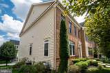 8613 Springvale Drive - Photo 1