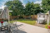 3010 Hickory Grove Court - Photo 25