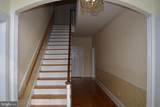 16729 Gorsuch Mill Road - Photo 12