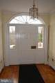 16729 Gorsuch Mill Road - Photo 13