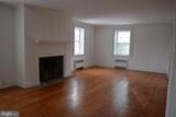 16729 Gorsuch Mill Road - Photo 15