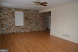 16729 Gorsuch Mill Road - Photo 17
