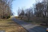 16729 Gorsuch Mill Road - Photo 18