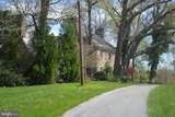 16729 Gorsuch Mill Road - Photo 2