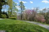 16729 Gorsuch Mill Road - Photo 20