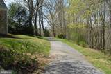 16729 Gorsuch Mill Road - Photo 21