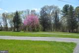 16729 Gorsuch Mill Road - Photo 22