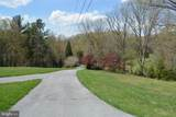 16729 Gorsuch Mill Road - Photo 23