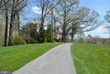 16729 Gorsuch Mill Road - Photo 25