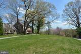 16729 Gorsuch Mill Road - Photo 26