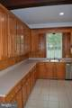 16729 Gorsuch Mill Road - Photo 39
