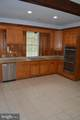 16729 Gorsuch Mill Road - Photo 40