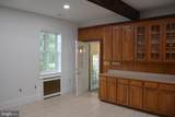 16729 Gorsuch Mill Road - Photo 41
