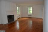 16729 Gorsuch Mill Road - Photo 43