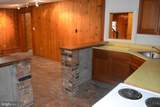 16729 Gorsuch Mill Road - Photo 44