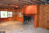 16729 Gorsuch Mill Road - Photo 45