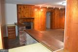 16729 Gorsuch Mill Road - Photo 46
