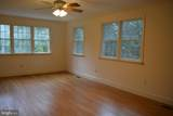 16729 Gorsuch Mill Road - Photo 47