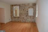 16729 Gorsuch Mill Road - Photo 49