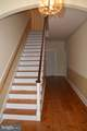 16729 Gorsuch Mill Road - Photo 51