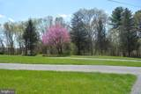 16729 Gorsuch Mill Road - Photo 8