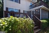 4 Windward Court - Photo 12