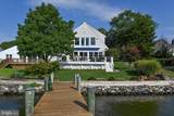 526 Bay View Point Drive - Photo 1