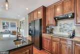526 Bay View Point Drive - Photo 11