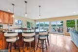 526 Bay View Point Drive - Photo 13