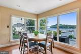 526 Bay View Point Drive - Photo 14