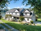 526 Bay View Point Drive - Photo 4