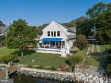 526 Bay View Point Drive - Photo 46