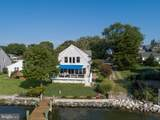 526 Bay View Point Drive - Photo 47