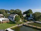526 Bay View Point Drive - Photo 50