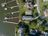 526 Bay View Point Drive - Photo 52