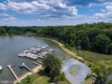 526 Bay View Point Drive - Photo 55