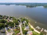 526 Bay View Point Drive - Photo 59