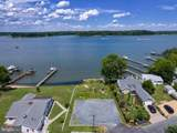 526 Bay View Point Drive - Photo 61