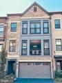 42305 Crawford Terrace - Photo 3