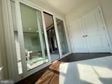 42305 Crawford Terrace - Photo 56