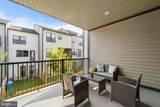 42305 Crawford Terrace - Photo 57