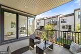 42305 Crawford Terrace - Photo 58