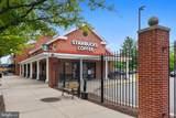 45605 Livingstone Station Street - Photo 81