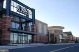45605 Livingstone Station Street - Photo 85