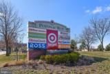 45605 Livingstone Station Street - Photo 93
