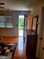32156 Shorewood Road - Photo 13