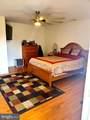32156 Shorewood Road - Photo 14