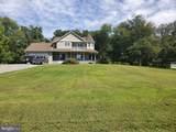 32156 Shorewood Road - Photo 2