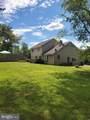 32156 Shorewood Road - Photo 26