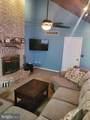 32156 Shorewood Road - Photo 4